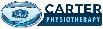 Carter Physiotherapy | Austin Manual & Physical Therapy | Austin Sports Physiotherapy